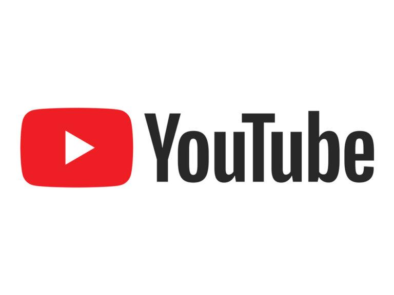 【小倉北区 魚町 美容室】YouTube始めました!!