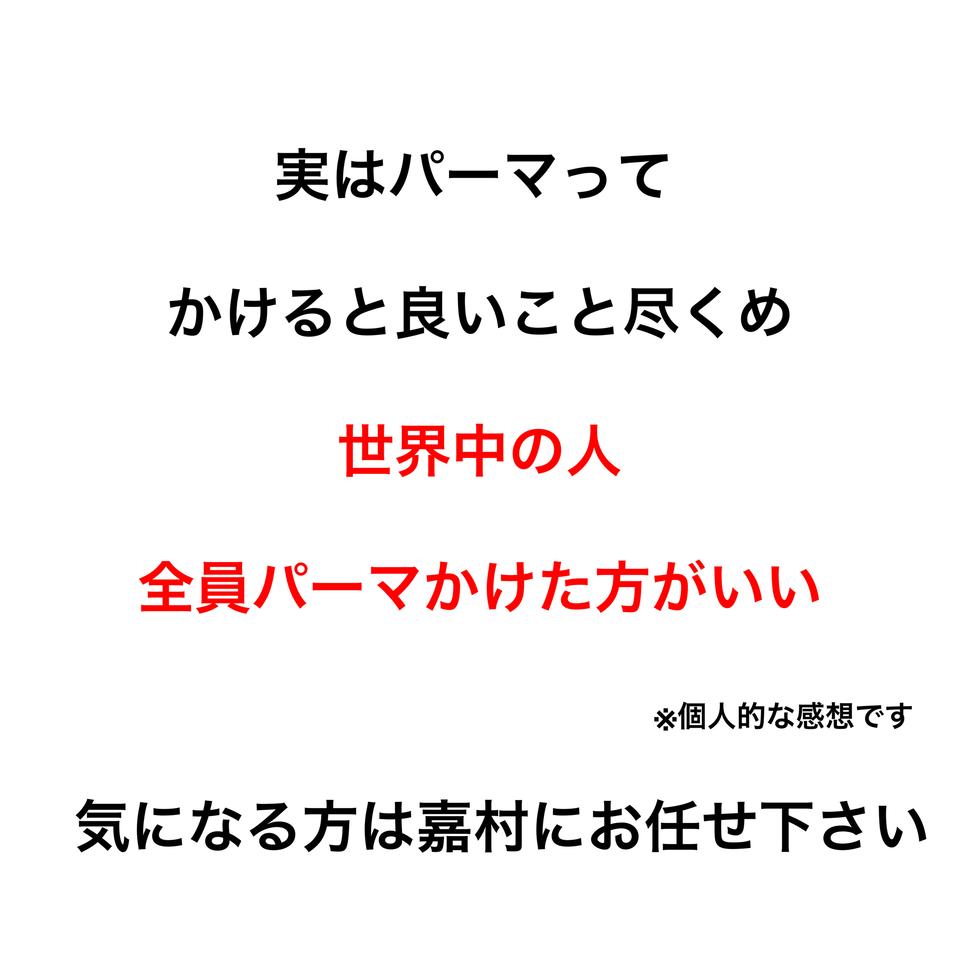 image1.pngpah.png